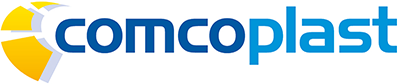 Comcoplast UK Limited